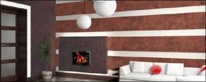 dekorativni_zidovi.jpg